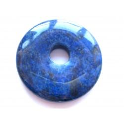Donut Lapis AA 30 mm