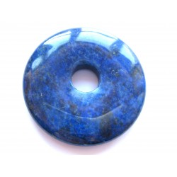 Donut Lapis AA 45 mm