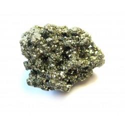 Pyrit roh 2,5-3,5 cm VE 1 Kg