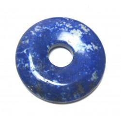 Donut Lapislazuli A 40 mm