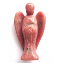 Engel Rhodonit 3,5 cm