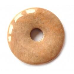 Donut Mondstein 30 mm