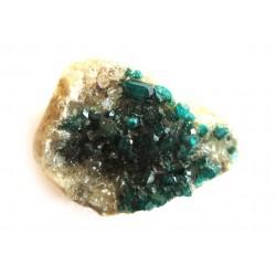 Dioptas klein 1-1,5 cm