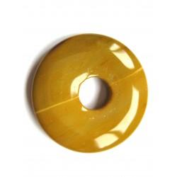 Donut Mookait 30 mm