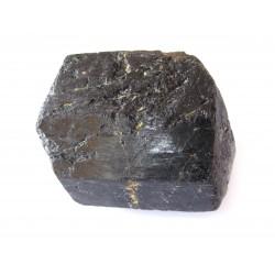 Turmalin schwarz Doppelender 3-5 cm VE 250 g