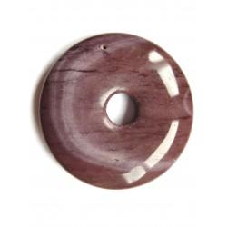Donut Mookait 40 mm