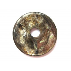 Donut Muskovit (stabilisiert) 40 mm