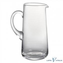 VitaJuwel Karaffe Classic , 1,5 Liter
