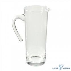 VitaJuwel Karaffe Calla , 1 Liter