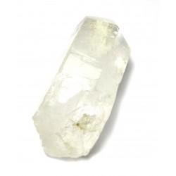 Bergkristall Kristall 8-10 cm 1 Stück