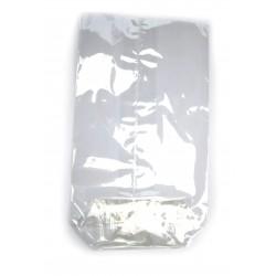 Zellglasbeutel VE 100 Stück