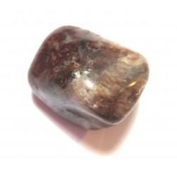 Trommelstein Dolomit B 500 g