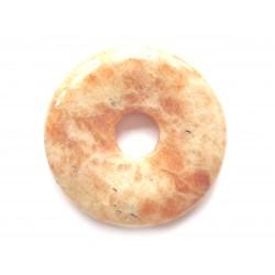 Donut Sonnenstein 40 mm