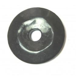 Donut Schungit 50 mm