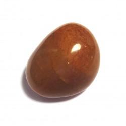 Trommelstein Carneol (erhitzt) 500 g