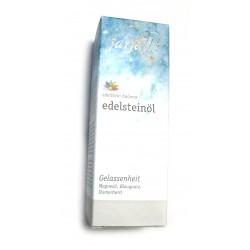 Massage-Öl Edelstein Balance® Gelassenheit  80ml