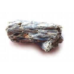 Disthen Kristall 2,5-4 cm