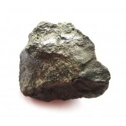 Hämatit Rohstein 7-10 cm