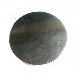 Scheibe Schungit 7 cm