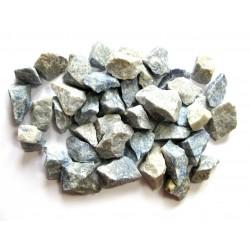 Blauquarz Chips VE 1 Kg