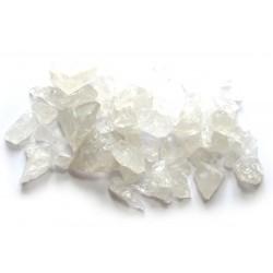 Girasolquarz Chips VE 1 Kg