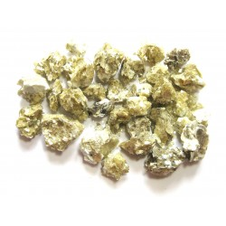 Muskovit Chips VE 1 Kg
