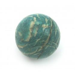 Kugel Bergkristall 3 cm