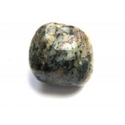 Trommelstein Eudialyt-Syenit 100 g