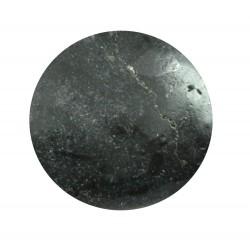 Kugel Kimberlit 4 cm