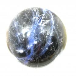 Kugel Sodalith 4,5-5 cm