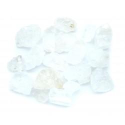 "Alexandersalz Halit Kristalle 1 Kg Salz aus ""Salt Range Pakistan"""