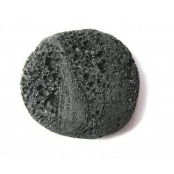 Scheibenstein Lava 1 Stück