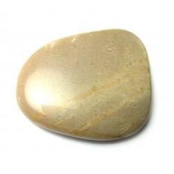 Scheibenstein Mondstein VE 500 g