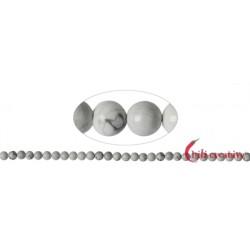 Strang Kugel Magnesit 6 mm