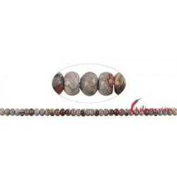 Strang Button Achat 5 x 8 mm