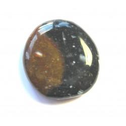 Scheibenstein Sardonyx VE 500 g