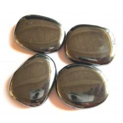 Scheibenstein Hypersthen (Ferro-Enstatit) VE 500 g