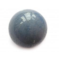 Kugel Blauquarz 3 cm