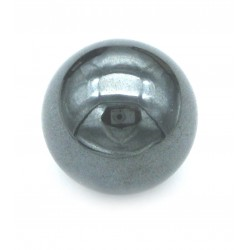 Kugel Hämatit 2 cm