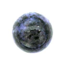 Kugel Charoit 2 cm