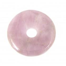 Donut Kunzit 30-35 mm