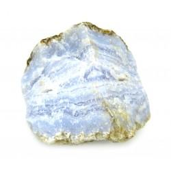 Chalcedon Rohstein 4-6 cm VE 250 g