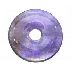 Donut Ametrin 30 mm