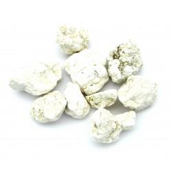 Trommelstein Magnesit Knollen 100 g