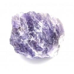 Amethyst Rohstein 4 - 7 cm VE 1 Kg