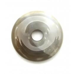 Donut Flint Feuerstein 30 mm