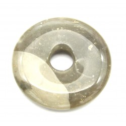 Donut Flint Feuerstein 40 mm