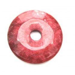 Donut Thulit 40 mm