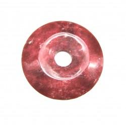 Donut Thulit 30 mm