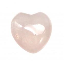 Herz gebohrt Sodalith 12 mm VE 10 Stück